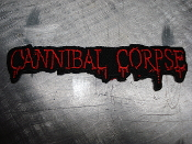 CANNIBAL CORPSE ...(death metal)    (563)