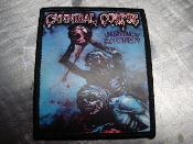 CANNIBAL CORPSE ...(death metal)    (759)