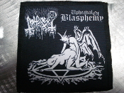 ABHORER ...(black metal)   <out of stock>