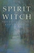 SPIRIT OF THE WITCH: Religion..  (Raven Grimassi)   028