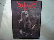 BEHERIT ,, (black metal)    6663