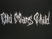 OLD MAN'S CHILD... (black metal).   102