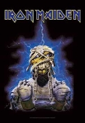 IRON MAIDEN...(powerslave.)    029