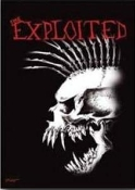 THE EXPLOITED ...(freedom.)    043