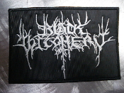 BLACK WITCHERY ...( black metal)   889