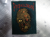 REPULSION... (death metal)    927