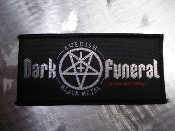 DARK FUNERAL..(black metal)   (936)