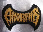 AMORPHIS ...(doom metal) ...277