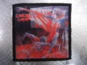 CANNIBAL CORPSE ...(death metal)   <out of stock>