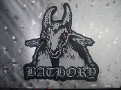 BATHORY ,,(black metal)   119