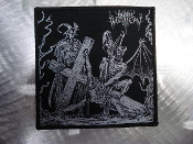 BLACK WITCHERY...(black metal)   (057)