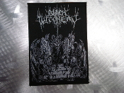 BLACK WITCHERY...(black metal)   (457)