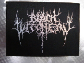 BLACK WITCHERY...(black metal)   (470)