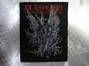 BLASPHEMY ...(black metal)   (1018)