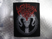ARCHGOAT ...(black metal)   (1022)