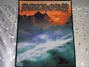BATHORY ...(black metal)    <198>