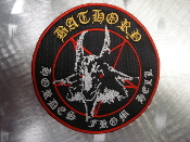 BATHORY ..(death thrash)   1104