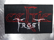 CELTIC FROST  ...(black death)   1062*