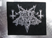 DARK FUNERAL  ...(black metal)   1065*