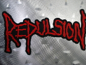 REPULSION  ...(grind core)   221*