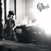 OPETH (Sweden) - Damnation  (02)