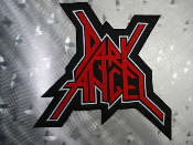 DARK ANGEL ...(thrash metal)   176*