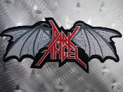 DARK ANGEL ...(thrash metal)   021*