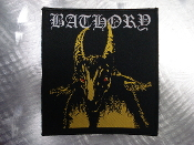 BATHORY ...(black metal)    239*