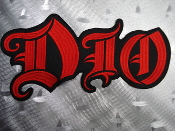 DIO  (heavy metal)    166*