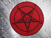BAPHOMET ...(black metal)   040*