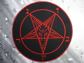 BAPHOMET ...(black metal)   020*