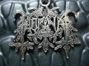 HORNA (black metal) ...044