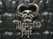 MERCYFUL FATE (heavy metal) ...037