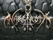 NARGAROTH (black metal) ...011