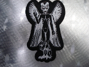 PAZUZU  ...(black metal)   1056*