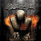 RISING PAIN (usa)- Existence is futile (01)