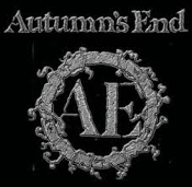 AUTUMN'S END  (USA) - Autumn's End   (01)