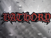 BATHORY ...(black metal)   66612