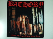 BATHORY...(Under The Sign Of The Black Mark ) ...044
