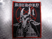 BATHORY ..(death thrash)   1472