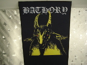 BATHORY..(black metal)   177