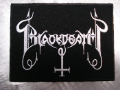 BLACKDEATH ...(black metal)   467