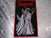 BEHERIT ...(black metal)   321*