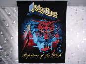 JUDAS PRIEST ...Defenders Of The Faith...(thrash metal)    (553)