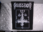 DISSECTION ...(melodic black)   003*