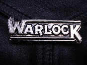 WARLOCK ...(heavy metal)   6661