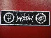 WATAIN ...(black metal)   6663
