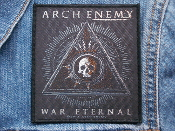 ARCH ENEMY ...(melodic death)   (1575)