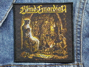 BLIND GUARDIAN ...(power metal)   (571)