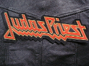 JUDAS PRIEST ...(heavy metal)   6661